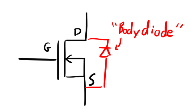 how to add diode in ltspice