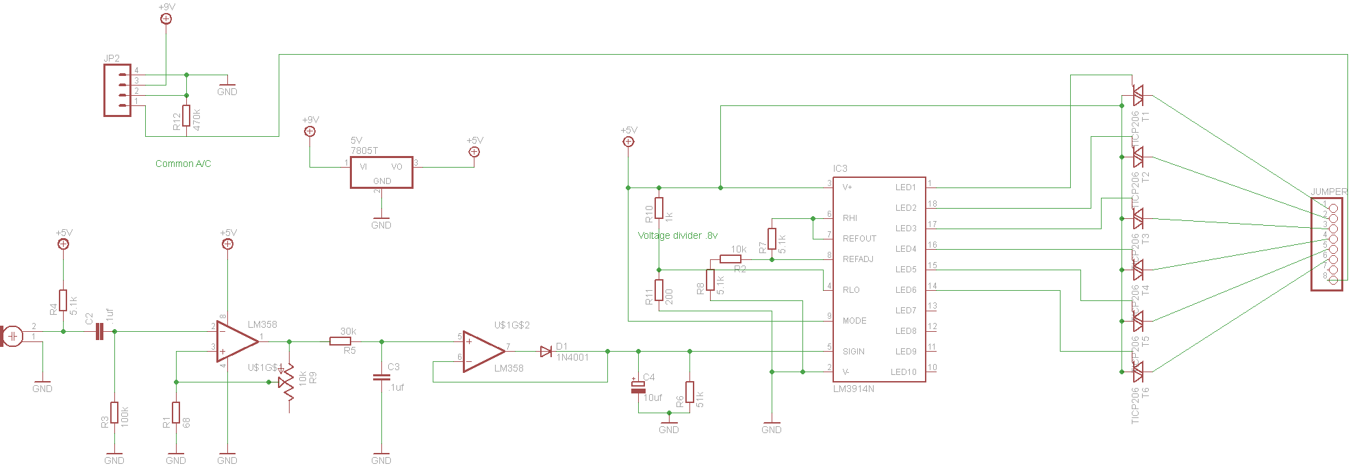 wiring diagram bazooka subwoofer with El Wire Schematic on Bazooka Tube Wiring Diagram together with Speaker System Wiring Diagrams additionally Tempstar Txa424aka1 Wiring Diagram besides Wire Diagram For Subwoofer in addition Motorola Police Radio Wiring Diagrams.