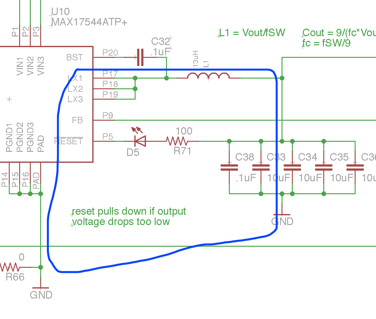 Electrical Hell And The Apocalypse Survival External Phone Battery Current Loop Wiring Diagram Its