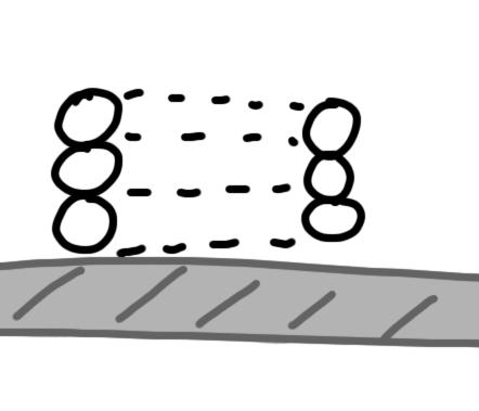 simplydiagram