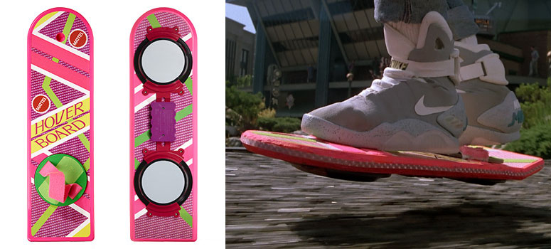 back-to-future-hoverboard-xl