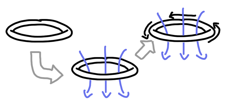 wireloop